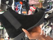 Dessert Boot, Timberland | Shoes for sale in Greater Accra, East Legon