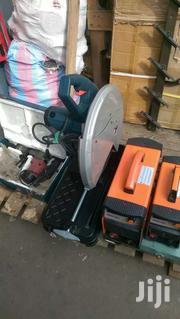 Cutting Machine Big Size From Japan | Hand Tools for sale in Greater Accra, Abelemkpe