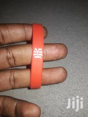 Kyrie Wristband | Sports Equipment for sale in Greater Accra, Achimota