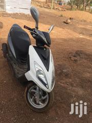 SYM Vf 185 2014 | Motorcycles & Scooters for sale in Northern Region, Yendi