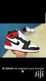 Original Jordan Air 1 | Shoes for sale in Greater Accra, Airport Residential Area