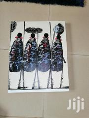 Acrylic Art Painting | Arts & Crafts for sale in Greater Accra, Adenta Municipal