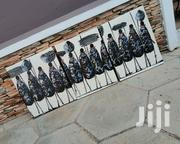 African Women Art Painting | Arts & Crafts for sale in Greater Accra, Adenta Municipal