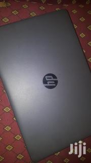 Laptop HP 4GB Intel Core I3 HDD 500GB | Laptops & Computers for sale in Brong Ahafo, Sunyani Municipal