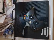Xbox 360 E Hacked With Games | Video Game Consoles for sale in Greater Accra, Labadi-Aborm