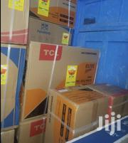 New TCL 1.5 HP Split Air Conditioner Anti Rust 3stars | Home Appliances for sale in Greater Accra, Accra Metropolitan