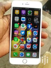 Apple iPhone 6 Plus 64 GB Gold | Mobile Phones for sale in Eastern Region, Akuapim South Municipal