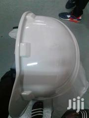 Helmets For Construction | Safety Equipment for sale in Greater Accra, Abelemkpe