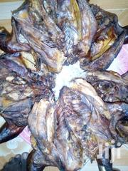 Candy's Special (Akonfem)Guinea Fowl | Meals & Drinks for sale in Greater Accra, Tema Metropolitan