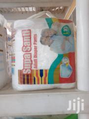 Softcare Baby Diaper | Baby & Child Care for sale in Greater Accra, Accra Metropolitan