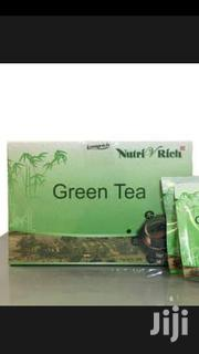 Longrich Green Tea | Vitamins & Supplements for sale in Greater Accra, Kwashieman