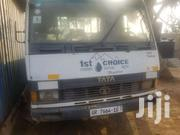 Used Tata 709 For Sale | Heavy Equipments for sale in Greater Accra, Ga South Municipal