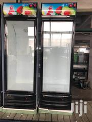 At Fairmate Display Fridge Front Glass Scf-330-Fm | Store Equipment for sale in Greater Accra, Achimota