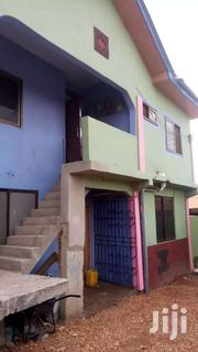 Single Room Self Contained For Rent   Houses & Apartments For Rent for sale in Eastern Region, New-Juaben Municipal