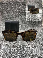 Shades Available | Clothing for sale in Greater Accra, North Ridge