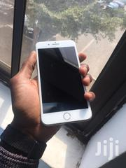 Apple iPhone 8 Plus 256 GB White   Mobile Phones for sale in Greater Accra, Dansoman