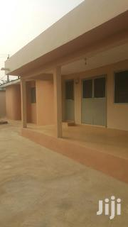Very Neat Three Bedroom With Spacious Compound For Rent | Houses & Apartments For Rent for sale in Greater Accra, Ga East Municipal