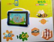 New 16 GB Green | Toys for sale in Greater Accra, Adabraka