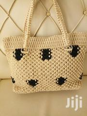 Handcrafted Bags For Sale And Also Lessons | Bags for sale in Greater Accra, Achimota