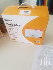 MTN 4G Router Turbonet | Networking Products for sale in Greater Accra, Tema Metropolitan
