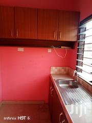 Chamber And Hall Self Contain For Rent At Adenta Sacora For 1year | Houses & Apartments For Rent for sale in Greater Accra, Adenta Municipal