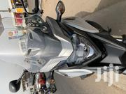 Honda CBX 2018 Black   Motorcycles & Scooters for sale in Greater Accra, Alajo