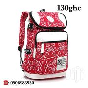 High Quality Unisex Bag | Bags for sale in Greater Accra, Mataheko