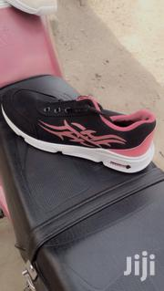 Quality Sneakers Available | Shoes for sale in Greater Accra, Ga West Municipal