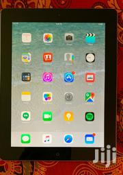 Apple iPad 4 Wi-Fi 16 GB | Tablets for sale in Greater Accra, Odorkor