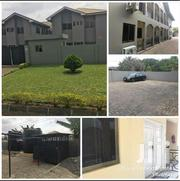 Executive 2 Bedroom Apartment At Achimota (Mall Area).   Houses & Apartments For Rent for sale in Greater Accra, Achimota