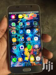 Samsung Galaxy S6 32 GB Gold | Mobile Phones for sale in Greater Accra, Ga South Municipal