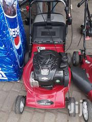 Briggs And Stratton Engine Mower   Home Accessories for sale in Central Region