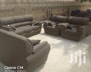 Nyamekye Furniture | Furniture for sale in Greater Accra, Accra Metropolitan