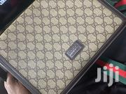 Gucci Bag For Sale | Bags for sale in Greater Accra, East Legon