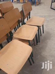 School Desk For KG,Primary To SHS | Furniture for sale in Greater Accra, Bubuashie