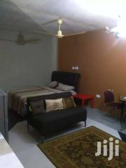 1 Bedroom Furnished Studio Room For Rent At East Legon ARS   Houses & Apartments For Rent for sale in Greater Accra, East Legon