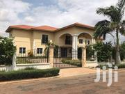 5 Bedroom Havanna Villa Now Renting   Houses & Apartments For Rent for sale in Greater Accra, East Legon