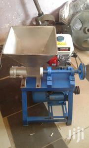 FUFU Pounding Machine   Manufacturing Equipment for sale in Greater Accra, Bubuashie