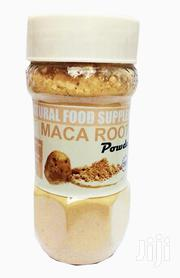 Maca Powder | Sexual Wellness for sale in Greater Accra, Achimota
