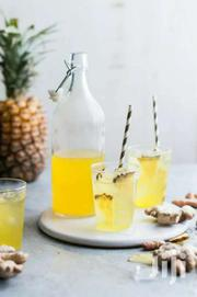 Pineapple Juice | Meals & Drinks for sale in Greater Accra, East Legon