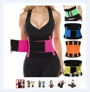 Waist Trainer Corset Gym Body Shaper Exercise Shapewear | Clothing Accessories for sale in Greater Accra, Nungua East
