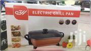 Electric Grill Pan | Kitchen & Dining for sale in Greater Accra, North Kaneshie