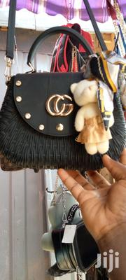 Bag for Ladies | Bags for sale in Greater Accra, Ga East Municipal