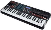 Akai Professional MPK 249 - Performance Keyboard Controller | Musical Instruments for sale in Greater Accra, Teshie new Town