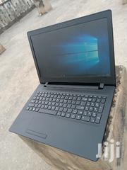 Laptop Lenovo IdeaPad 330 4GB Intel Core I3 HDD 500GB | Laptops & Computers for sale in Greater Accra, Dansoman