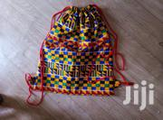 Gyenyame Bag | Bags for sale in Greater Accra, Nii Boi Town