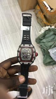 Nice And High Quality | Watches for sale in Greater Accra, Adenta Municipal