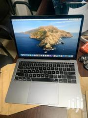 Laptop Apple MacBook Air 8GB Intel Core i5 SSD 256GB | Laptops & Computers for sale in Greater Accra, Nungua East