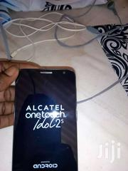 Alcatel Idol 2s | Mobile Phones for sale in Greater Accra, Kwashieman