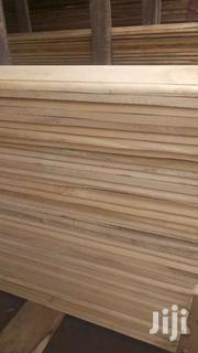 Roofing Wood | Building & Trades Services for sale in Greater Accra, Agbogbloshie